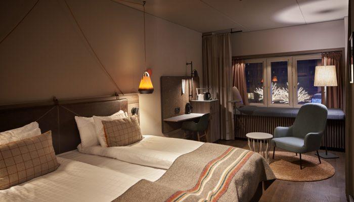 DCT - Hotellrum-min